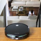 Kaufen NETBOT S15  - Intelligenter Saug und Wischroboter - 1500 pA