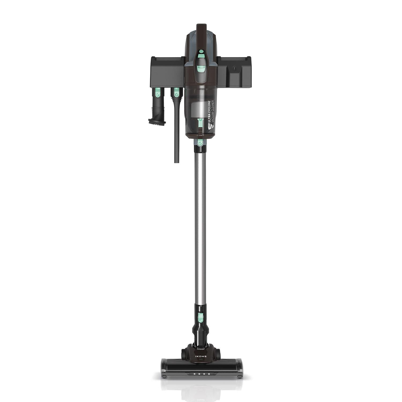 MAMBO-VG201-22-2V-Aspiradora-sin-Cable miniatura 5