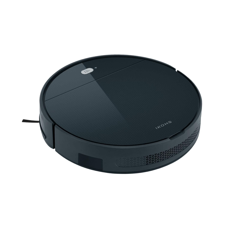 NETBOT-S10-Robot-Aspirador-Barre-Aspira-Pasa-Mopa-y-Friega-1000-pA-IKOHS miniatura 6