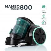 Comprar MAMBO CYCLONIC 800 - Aspirador de Trineo