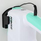 Comprar MAMBO VG101 18,5V - Aspiradora sin Cable 3 en 1