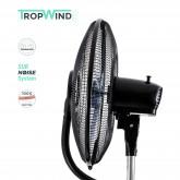 Comprar TROPWIND - Ventilador Nebulizador