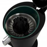 Comprar ZUMIK C-BLACK - Exprimidor Eléctrico