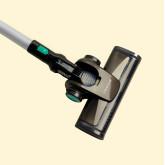 Comprar MAMBO VG201 22,2V - Aspiradora sin Cable 3 en 1