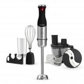 Comprar READY Pack - Batidora de Mano FULLMIX PRO + Robot Aspirador Friegasuelos NETBOT S12