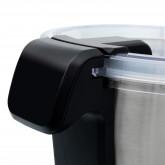 Comprar CHEFBOT COMPACT + VAPORERA - Robot de Cocina Inteligente
