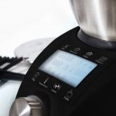 Comprar CHEFBOT COMPACT + VAPORERA + BÁSCULA - Robot de Cocina Inteligente