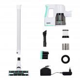 Comprar Pack - MW700 Microondas 20L + MAMBO VG101 Aspirador 3 en 1
