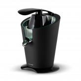 Comprar Pack - MOI SLIM Batidora Vaso + POTTS Cafetera Multicápsulas + ZUMIK Exprimidor Eléctrico