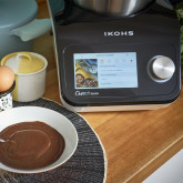 Comprar CHEFBOT TOUCH - Robot de Cocina Multimedia
