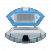 Comprar NETBOT S14 - Robot Aspirador Friegasuelos Inteligente - 1400 pA