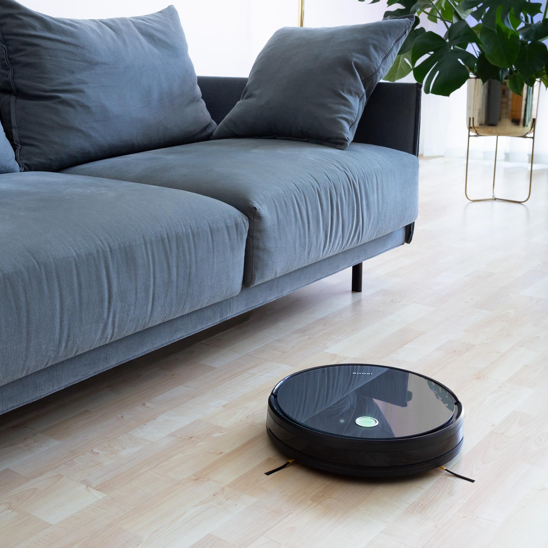 NETBOT-S14-Robot-Aspirador-Barre-Aspira-pasa-Mopa-y-Friega-el-suelo