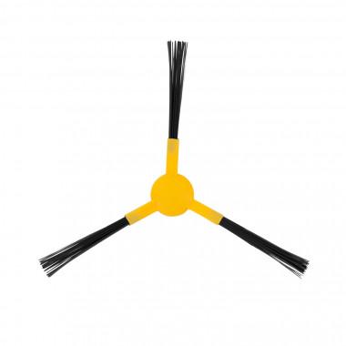 Comprar Cepillo Lateral Derecho para para NETBOT S14 / S15 - Robot Aspiradora