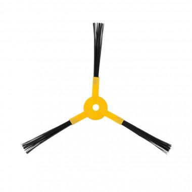 Comprar Cepillo Lateral Izquierdo para NETBOT S14 / S15 - Robot Aspiradora