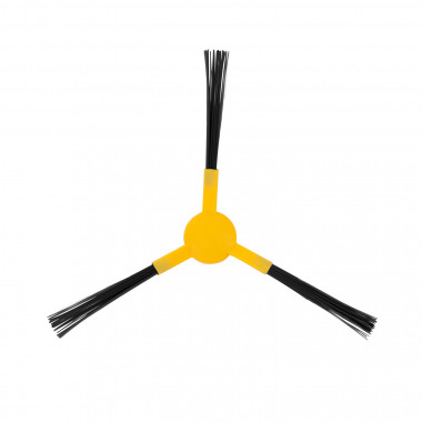 Comprar Cepillo Lateral Derecho para NETBOT  S10 / S12 - Robot Aspirador