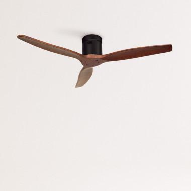 Comprar WINDCALM DC - Ventilador Techo Función Invierno - Verano Ultrasilencioso