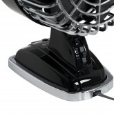 Comprar RETRO JET FAN MINI - Ventilador Difusor de Aromas USB