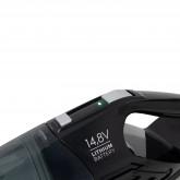 Comprar PIRAH PRO 14,8 V - Aspirador de Mano