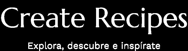 Recetas Chefbot | IKOHS