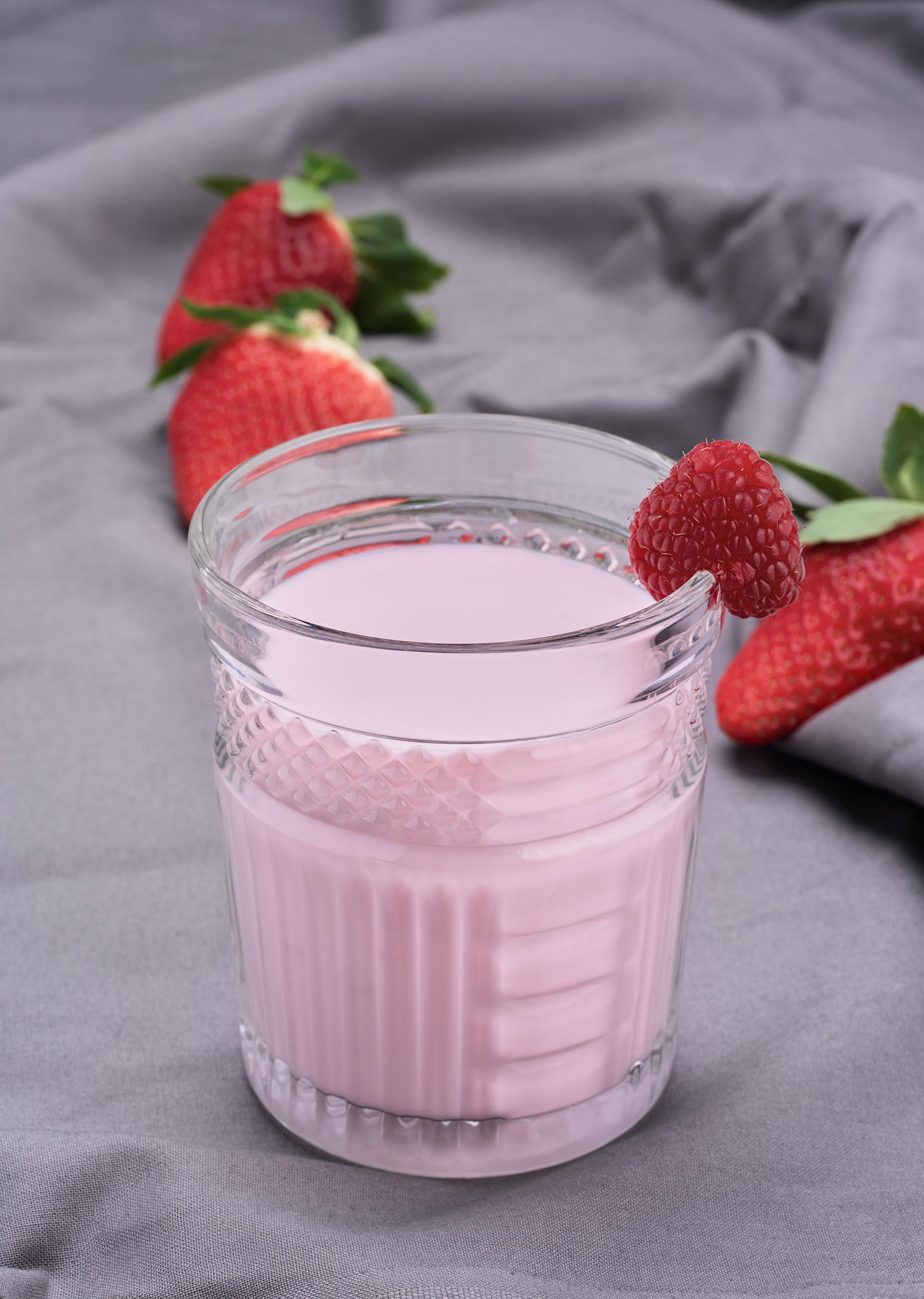 Strawberry_Shake