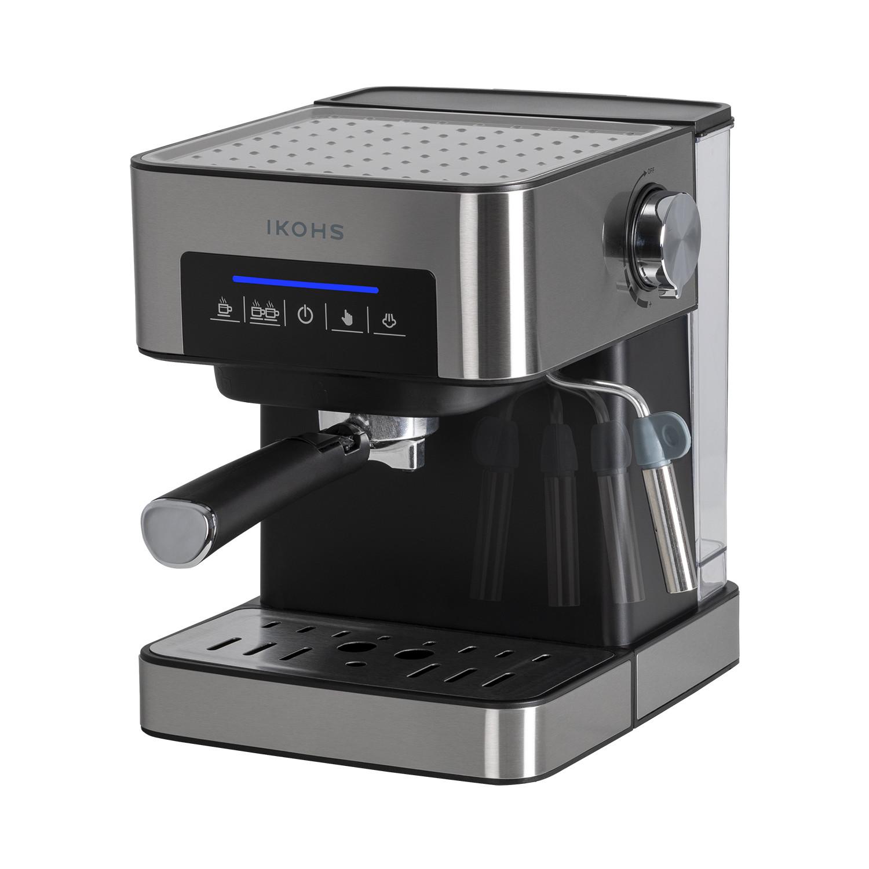 Le 10 migliori macchine da caffè espresso: guida all ...