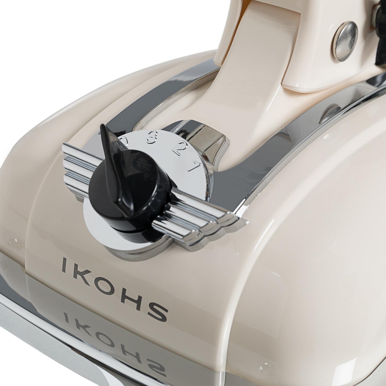 diffusore aromi ikea retro jet fan ventilatore diffusore di aromi ikohs