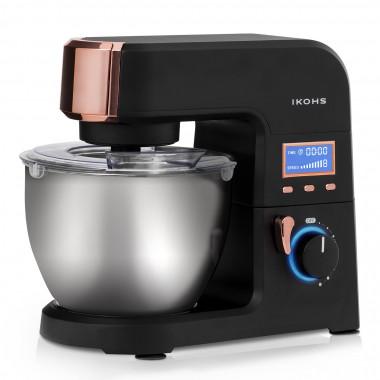 Elettrodomestici per Cucina | IKOHS - IKOHS