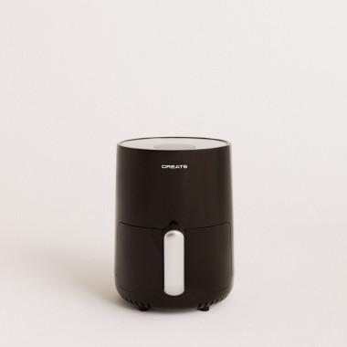 Acquista FRYER AIR - Friggitrice senza Olio