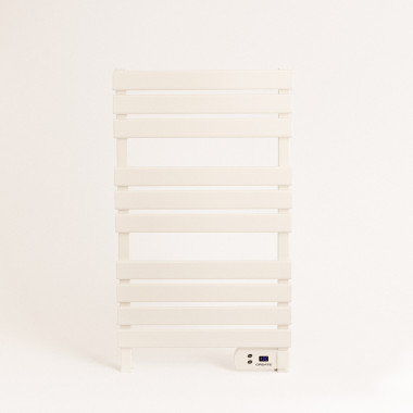 Acquista WARM TOWEL 500W - Asciugamano da bagno elettrico