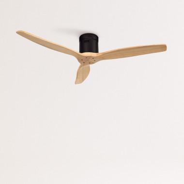 Comprar WINDCALM DC - Ventilador de teto Função Inverno - Verão Ultrasilencioso