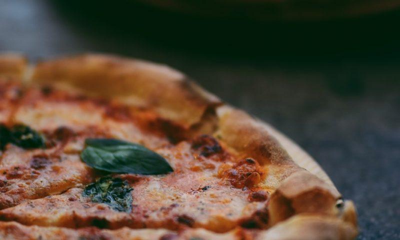 Pizza_massa