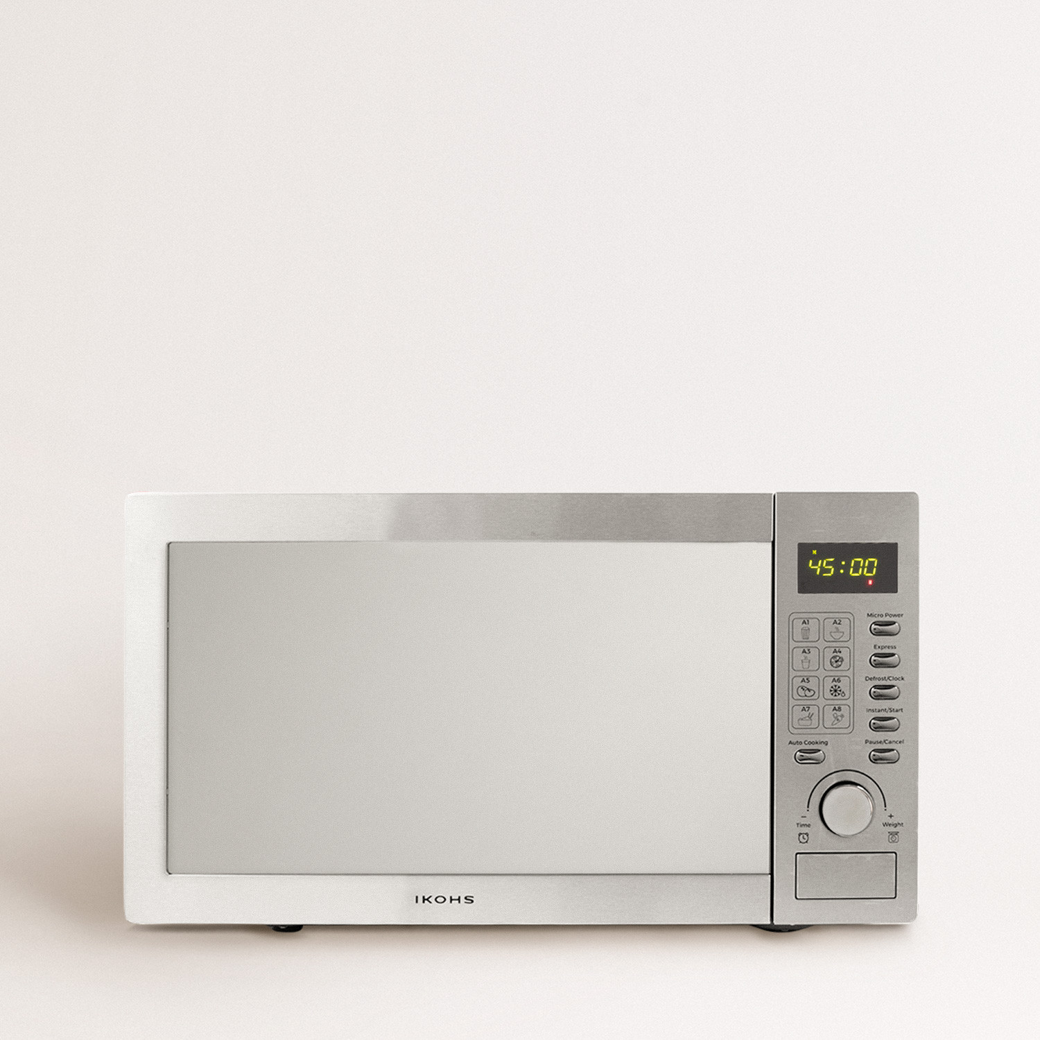 Black Friday Microwaves Deals Uk 2021